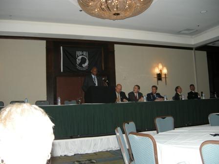 pow-mia-league-meeting-july-21-24-2011-134