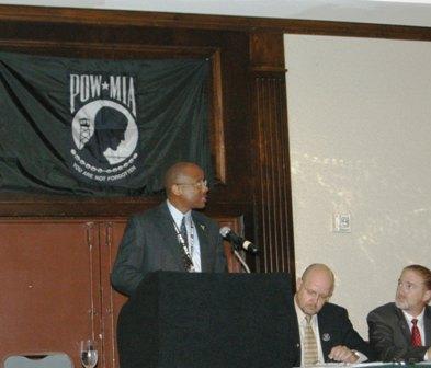 pow-mia-league-meeting-july-21-24-2011-135