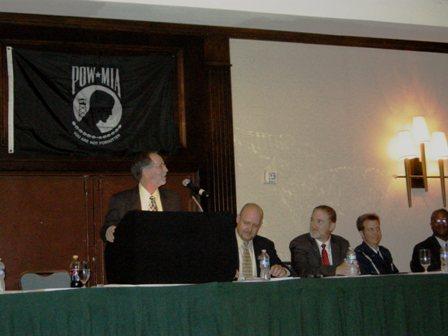 pow-mia-league-meeting-july-21-24-2011-137