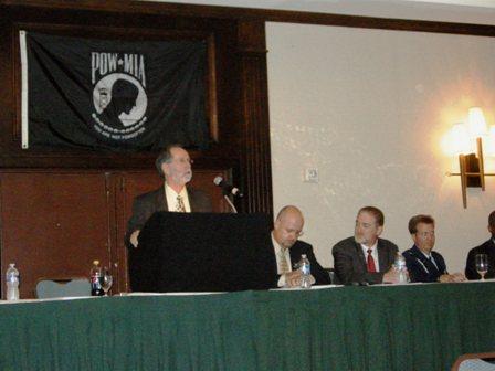 pow-mia-league-meeting-july-21-24-2011-138