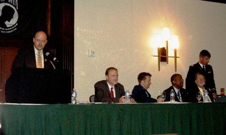 pow-mia-league-meeting-july-21-24-2011-139