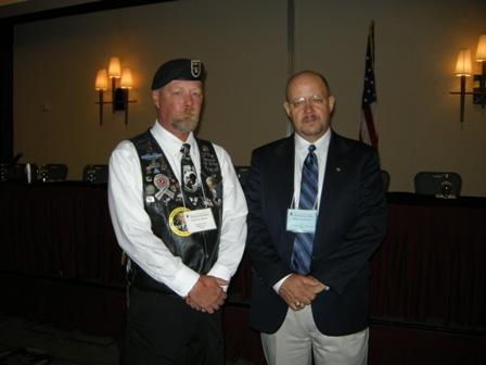 pow-mia-league-meeting-july-21-24-2011-144