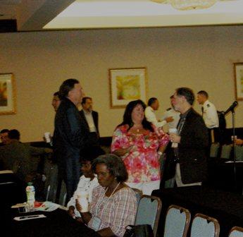 pow-mia-league-meeting-july-21-24-2011-147