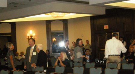 pow-mia-league-meeting-july-21-24-2011-148