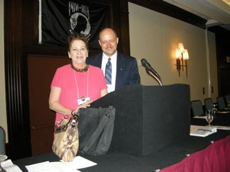 pow-mia-league-meeting-july-21-24-2011-150