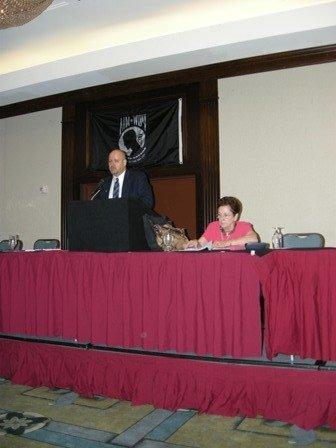 pow-mia-league-meeting-july-21-24-2011-152