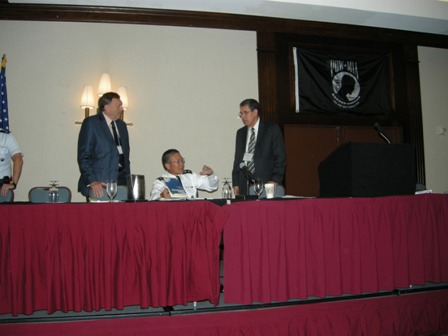 pow-mia-league-meeting-july-21-24-2011-155