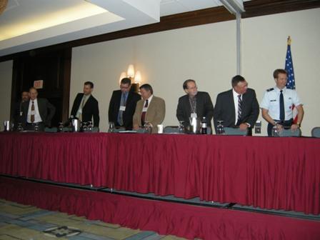 pow-mia-league-meeting-july-21-24-2011-158