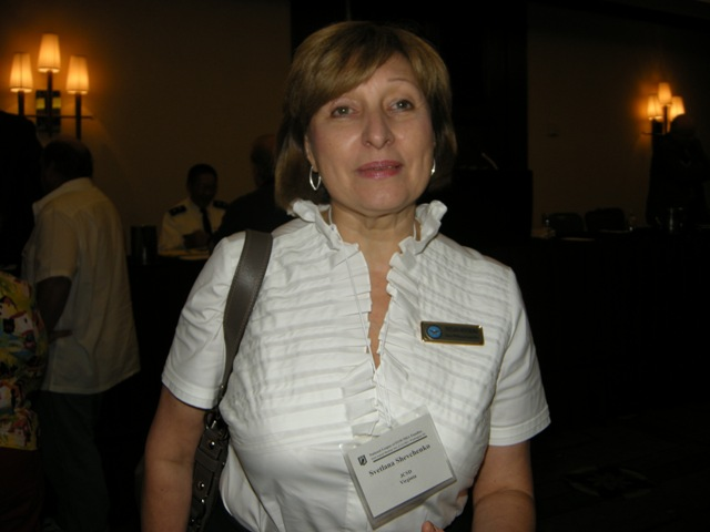 pow-mia-league-meeting-july-21-24-2011-167