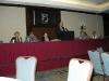 pow-mia-league-meeting-july-21-24-2011-039