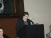 pow-mia-league-meeting-july-21-24-2011-043