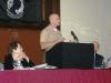 pow-mia-league-meeting-july-21-24-2011-048