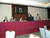 pow-mia-league-meeting-july-21-24-2011-049