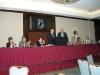 pow-mia-league-meeting-july-21-24-2011-050