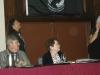 pow-mia-league-meeting-july-21-24-2011-058