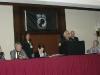pow-mia-league-meeting-july-21-24-2011-059