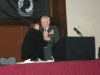 pow-mia-league-meeting-july-21-24-2011-076
