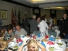 pow-mia-league-meeting-july-21-24-2011-119