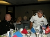 pow-mia-league-meeting-july-21-24-2011-121