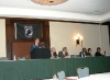 pow-mia-league-meeting-july-21-24-2011-132