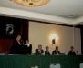 pow-mia-league-meeting-july-21-24-2011-136
