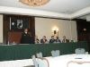 pow-mia-league-meeting-july-21-24-2011-141
