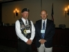 pow-mia-league-meeting-july-21-24-2011-144