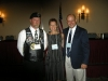 pow-mia-league-meeting-july-21-24-2011-146