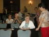 pow-mia-league-meeting-july-21-24-2011-149