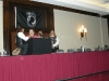 pow-mia-league-meeting-july-21-24-2011-154
