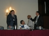 pow-mia-league-meeting-july-21-24-2011-157