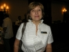 pow-mia-league-meeting-july-21-24-2011-167