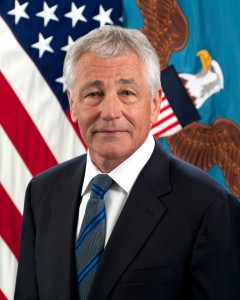 Secretary of Defense Chuck Hagel is preparing to overhaul the MIA Accounting Community.  He has enlisted the help of Under Secretary of Defense for Policy, Michael Lumpkin, a retired Naval Officer and former SEAL with a distinguished service record.