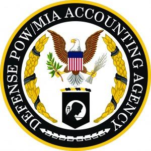 dpaa logo